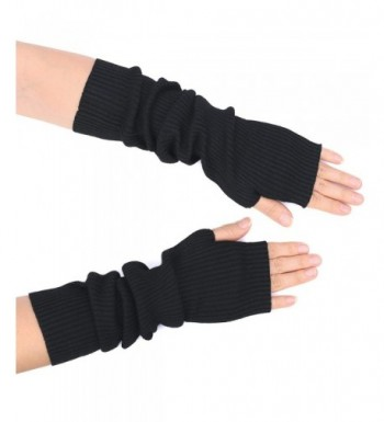 Hot deal Women's Cold Weather Arm Warmers for Sale