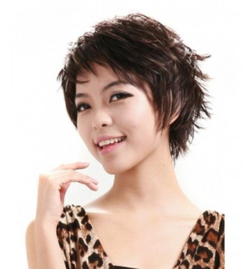 Trendy Hair Replacement Wigs
