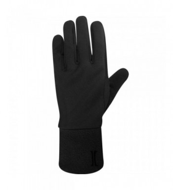 Igloos Womens Softshell Pro Text Anthracite