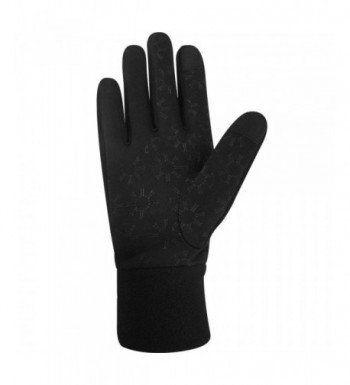 Discount Women's Cold Weather Gloves Online