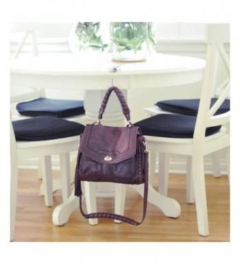 Women's Handbag Hangers