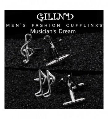Latest Men's Accessories Wholesale