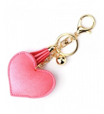 Fashion Women's Keyrings & Keychains Outlet Online