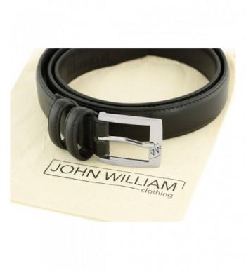 Men's Belts On Sale