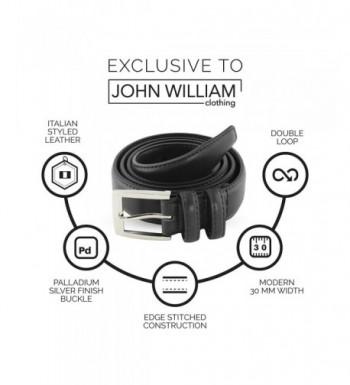 Cheap Designer Men's Accessories Outlet Online