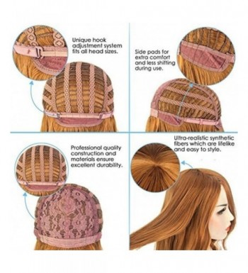 Brands Hair Replacement Wigs