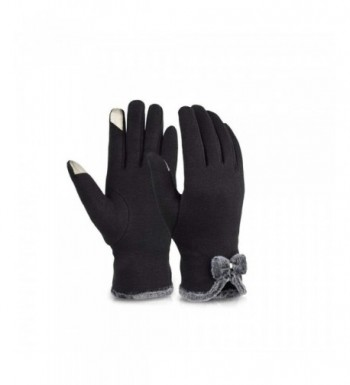 Most Popular Women's Cold Weather Gloves