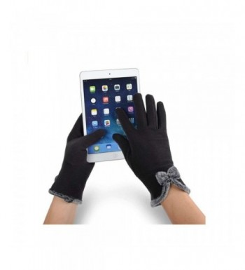 Fashion Men's Gloves Wholesale