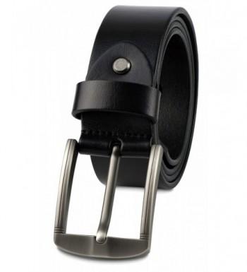 Cheap Men's Belts Online Sale