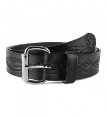 Men's Belts for Sale