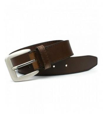 Discount Men's Belts Online Sale