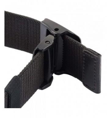 Trendy Men's Belts On Sale
