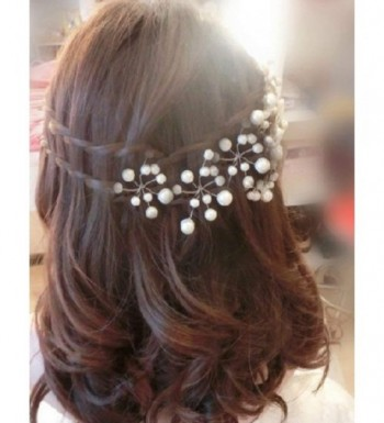 Nero Wedding Accessories Bridesmaids Flowergirls
