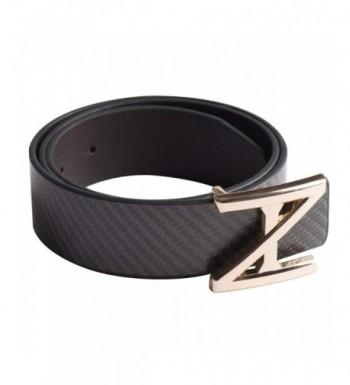 Discount Men's Belts for Sale