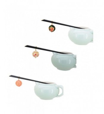 Discount Hair Styling Pins Outlet Online