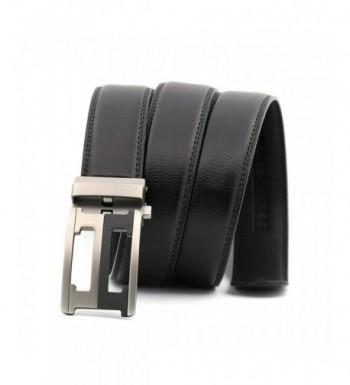 Men's Belts Online Sale