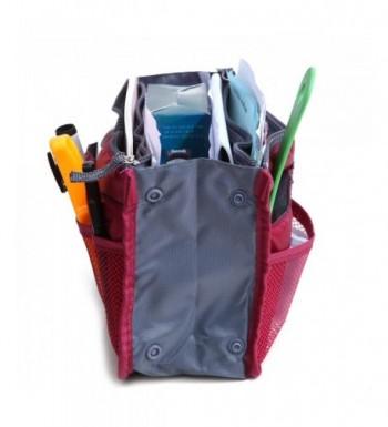 Women's Handbag Organizers Outlet