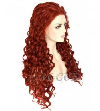 Cheap Real Hair Replacement Wigs Outlet Online