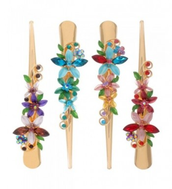 Hair Clips for Sale