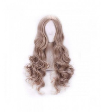 Cheap Real Curly Wigs for Sale
