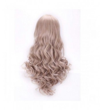 Cheap Real Hair Replacement Wigs