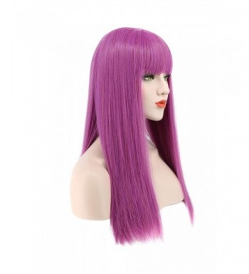 Cheap Designer Hair Replacement Wigs