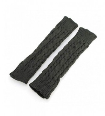 Women's Cold Weather Gloves