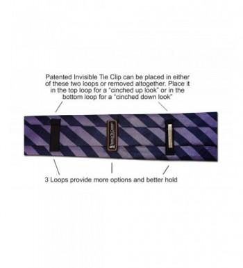 Hot deal Men's Neckties On Sale