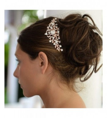 Cheapest Hair Styling Accessories