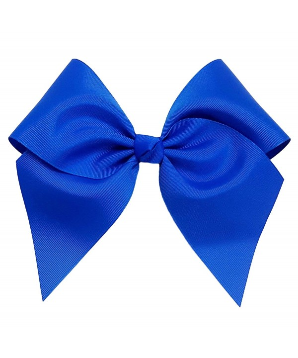 Victory Bows Grosgrain Ribbon French