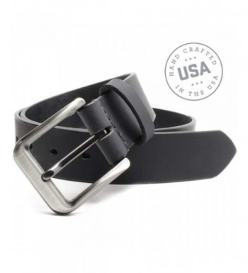 Discount Men's Belts Online Sale