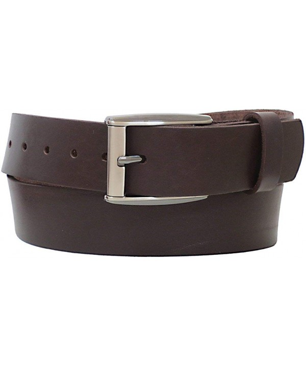 Harness Leather 376335 br 60