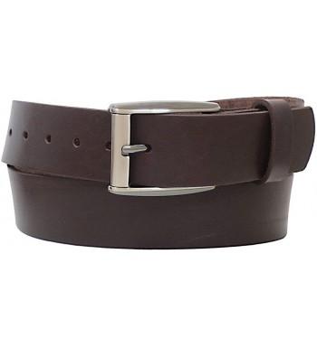 Fashion Men's Belts Outlet Online