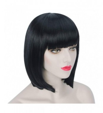 Trendy Hair Replacement Wigs Outlet Online