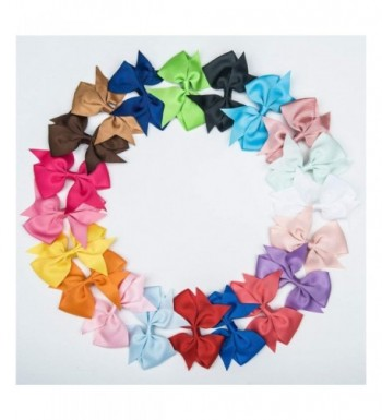 Fashion Hair Clips Outlet