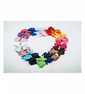 Cheap Designer Hair Styling Accessories Outlet