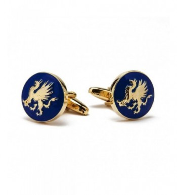 Most Popular Men's Cuff Links Online