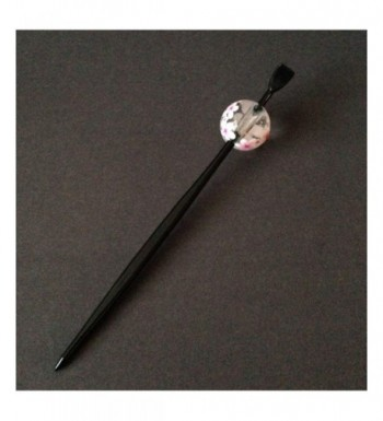 Cheapest Hair Styling Pins Clearance Sale