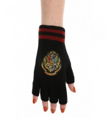 Trendy Women's Cold Weather Gloves for Sale