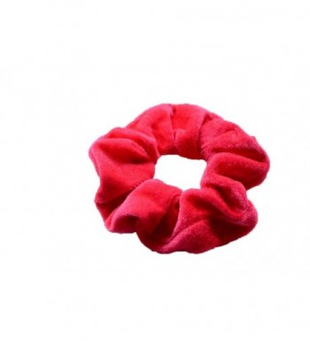 Hair Styling Accessories Online