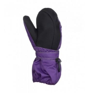 Most Popular Men's Cold Weather Gloves
