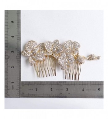 New Trendy Hair Styling Accessories Online