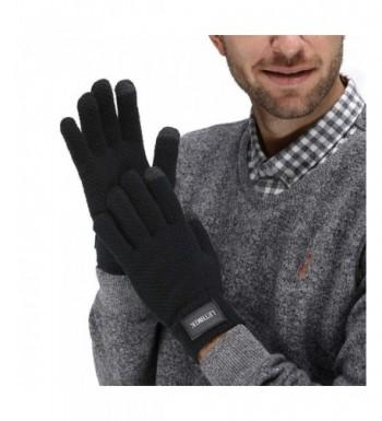 Cheap Men's Cold Weather Gloves Online Sale