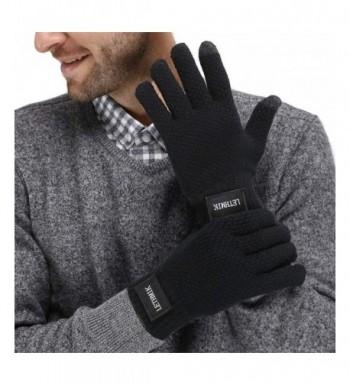 Men's Gloves Outlet