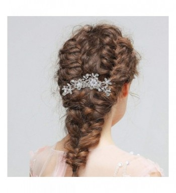 Fashion Hair Styling Accessories for Sale