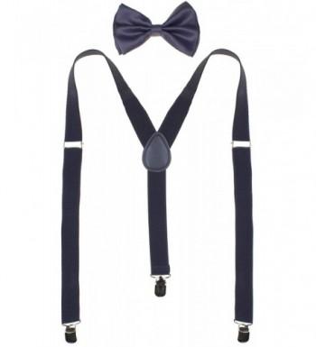 New Trendy Men's Tie Sets