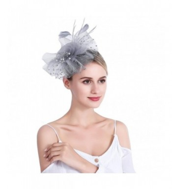 Women's Special Occasion Accessories On Sale