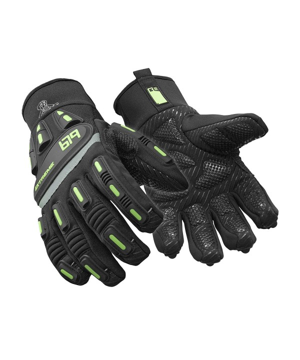 RefrigiWear Insulated Extreme Freezer Gloves