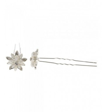 Hair Styling Pins On Sale