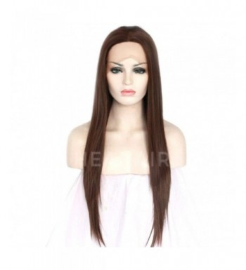 Discount Straight Wigs Outlet